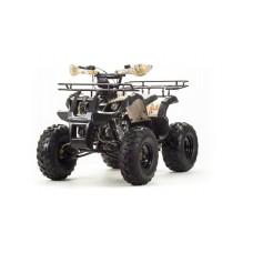 ATV FOX 125