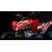 ATV 125S