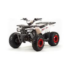 ATV 125 WILD A