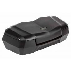 Кофр передний GKA 6600 / F 102