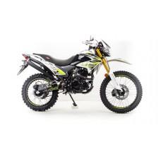 Кросс ENDURO ST 250 (2020 г.)