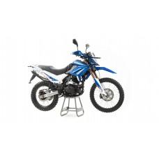 Кросс XR250 ENDURO (172FMM) (2020 г.)