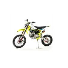 КРОСС 125 MX125 (2020 Г.)
