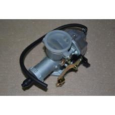 Карбюратор однокамерный поплавков типа (DENI PZ30)