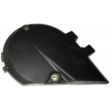 Крышка воздухозаборника вариатора