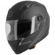 Шлем Astone GT2 Carbon
