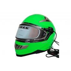 Шлем мотоциклетный STELS FF310