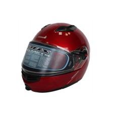 Шлем мотоциклетный STELS FF370