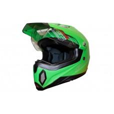 Шлем STELS MX453