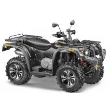 STELS ATV 600Y LEOPARD