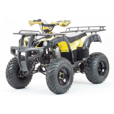 ATV 250 ADVENTURE
